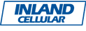 Inland Cellular logo