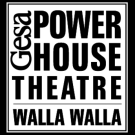 Phtww : Gesa Power House Theatre Website stats and valuation