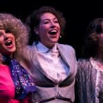 9 to 5: The Musical photo
